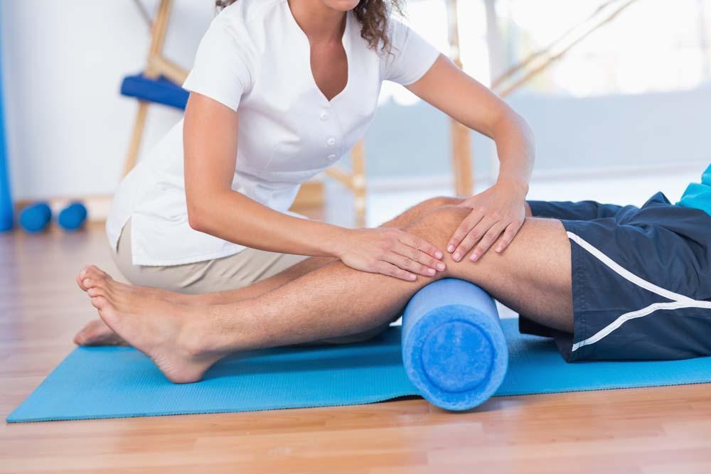Fisioterapista a domicilio Peschiera Borromeo: ✅ ricevere cure mirate oggi è possibile