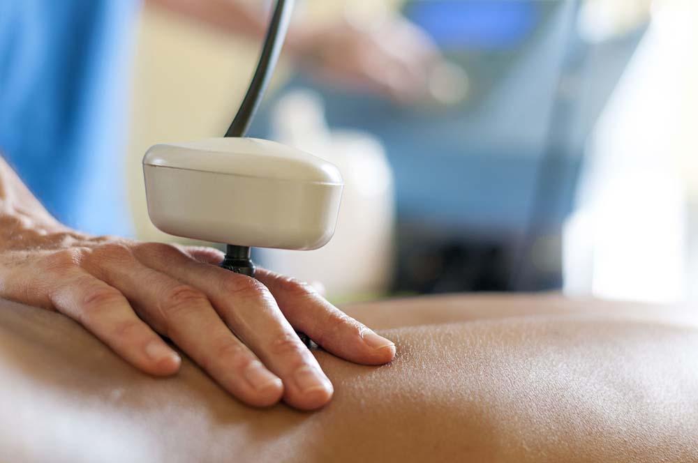 Tecarterapia a domicilio Cesano Boscone: ✅ ricevere cure mirate oggi è possibile