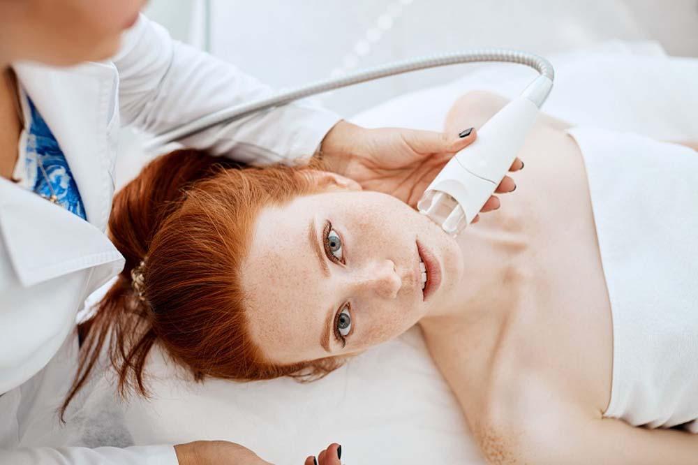 Radiofrequenza a domicilio Bisceglie Milano: ✅ ricevere cure mirate oggi è possibile