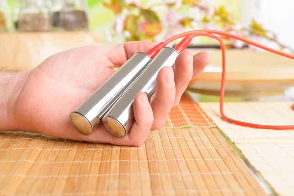 Elettromagnetoterapia Pulsata a domicilio Hinterland Milanese: ✅ ricevere cure mirate oggi è possibile